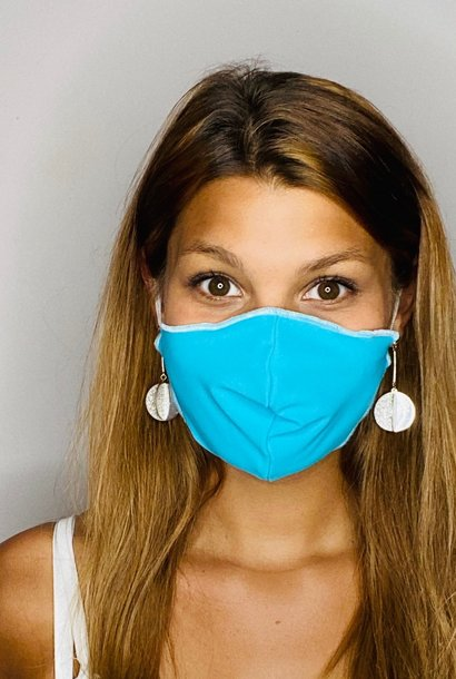 Trendy Safety Lisa