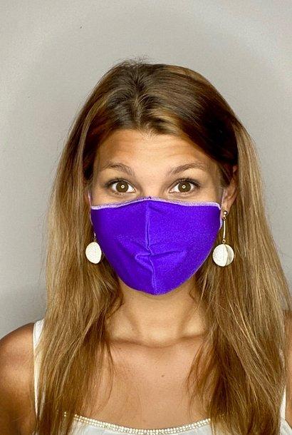 Trendy Safety Mask Assepoester 2