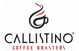 Callistino Coffee Roasters