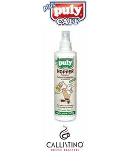 Puly Caff Koffiemolenreiniger