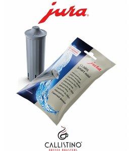 Jura Filter Claris Smart Mini