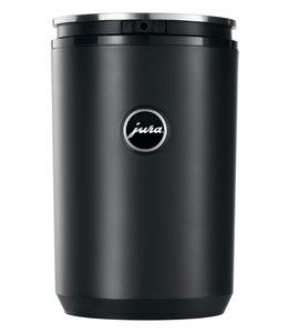 Jura Cool Control 1l Zwart