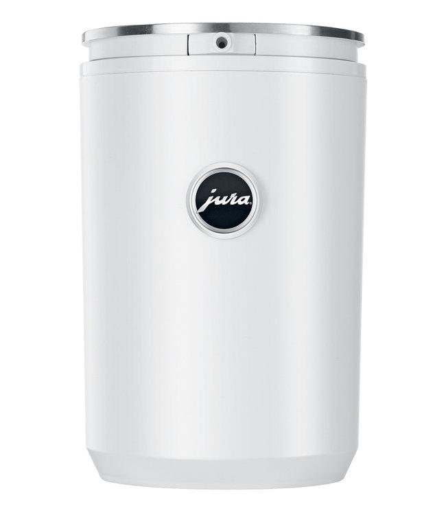 Jura Cool Control 1l Wit