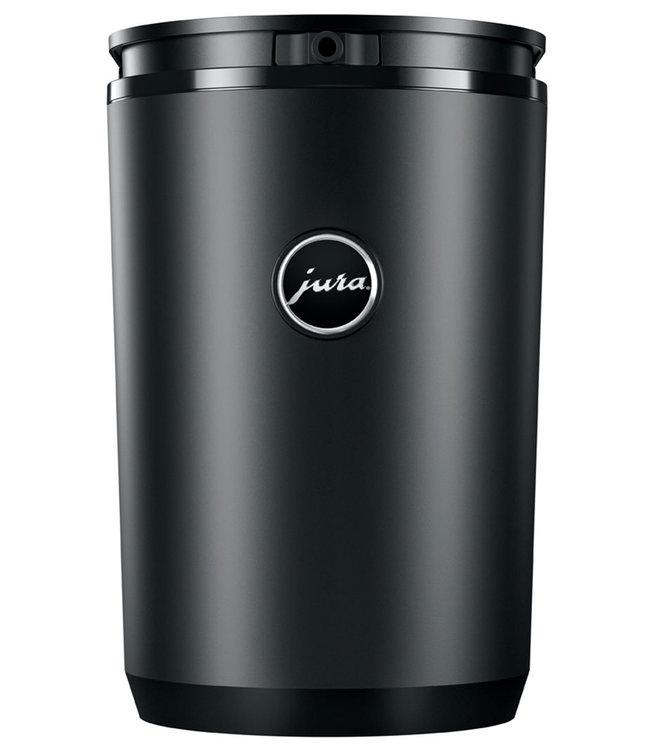 Jura Cool Control Wirelles 2,5l