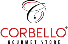 Corbello Gourmet Store