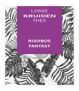Rooibos Fantasy