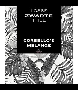 Corbello's Mélange