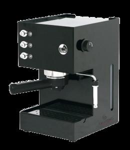 La Pavoni Gran Caffé