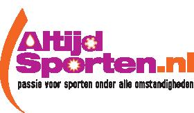 AltijdSporten.nl