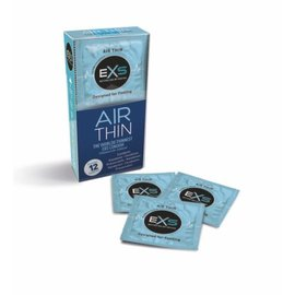 EXS  EXS Air Thin