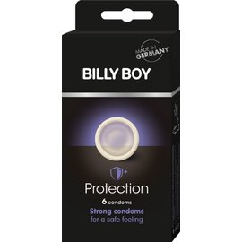 Billy Boy Protection