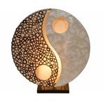Sfeerlichten & Lampen