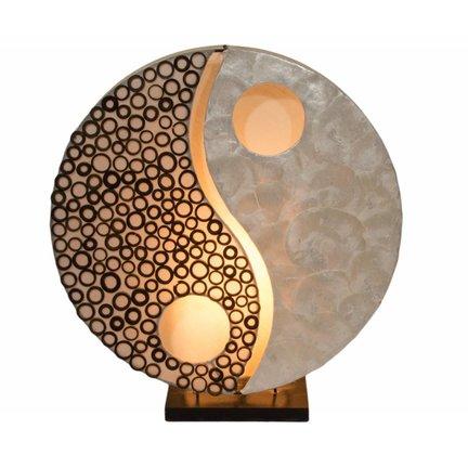 Sfeerlichten, waxinehouders & Lampen
