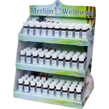 Merlijn Wellness
