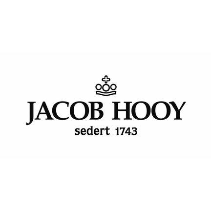 Jacob Hooy