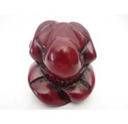Yogiman - rood