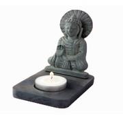 Sfeerlicht Boeddha