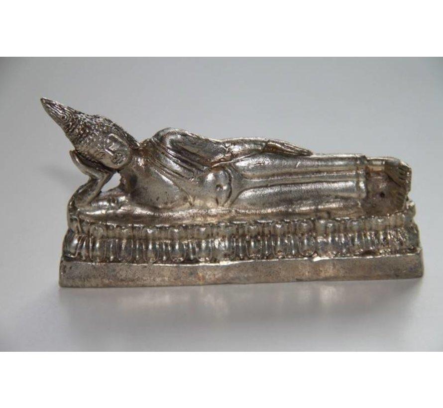 Dag- Boeddha Dinsdag