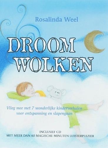 Droomwolken boek