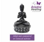 Over Ariadne Healing