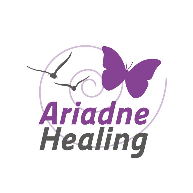 Verrassend Spirituele Webwinkel - Over ons - Spirituele Webwinkel Ariadne Healing TP-05