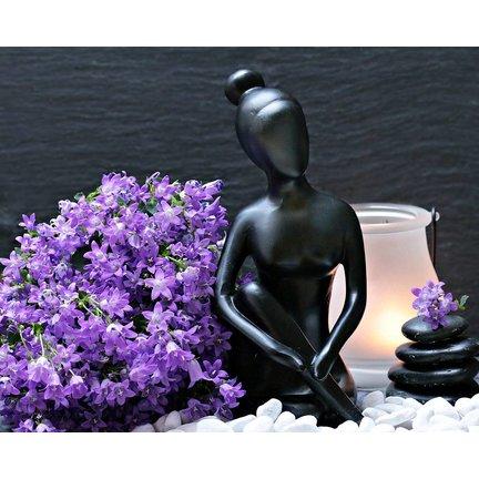 De beurzen van Ariadne Healing