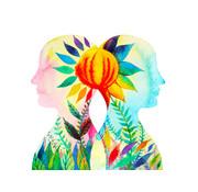 Ariadne Healing Lessen  voor de ziel - Liefdevol communiceren