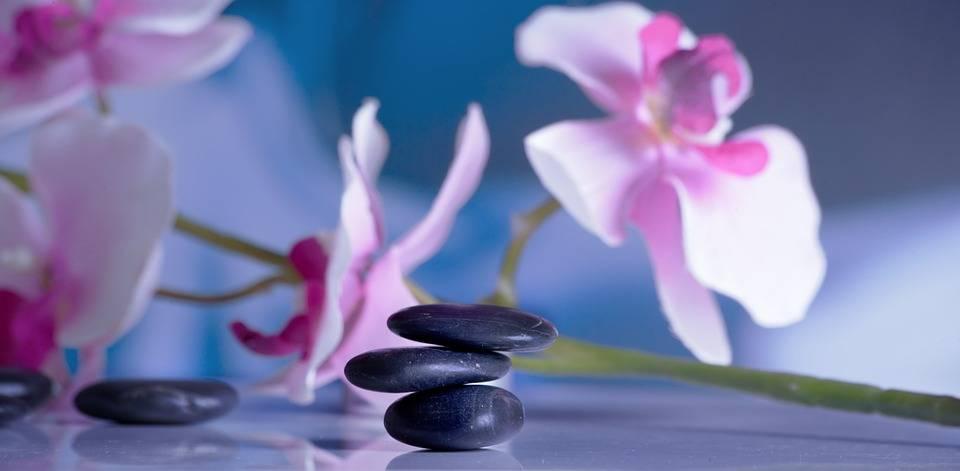 Numerologie, Pendelen, Healing en Magnetiseren