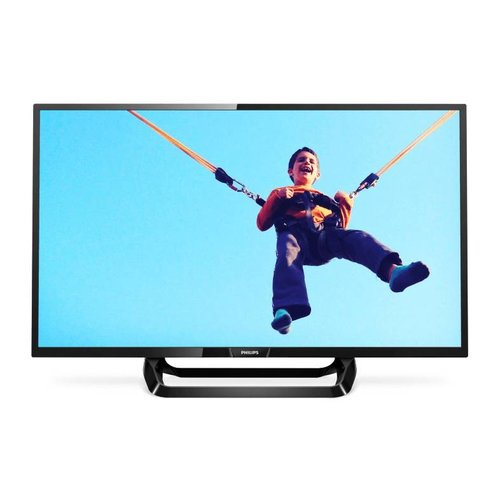 Philips Philips 32PFS5362/12 smart tv
