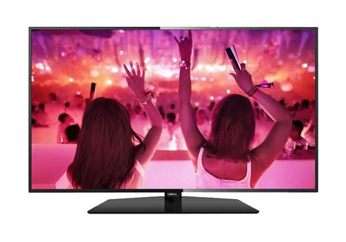 Philips 32PHS5301/12 led-televisie