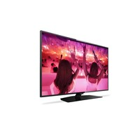 thumb-Philips 32PHS5301/12 led-televisie-2