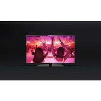 thumb-Philips 32PHS5301/12 led-televisie-3