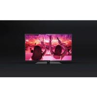 thumb-Philips 32PHS5301/12 led-televisie-3