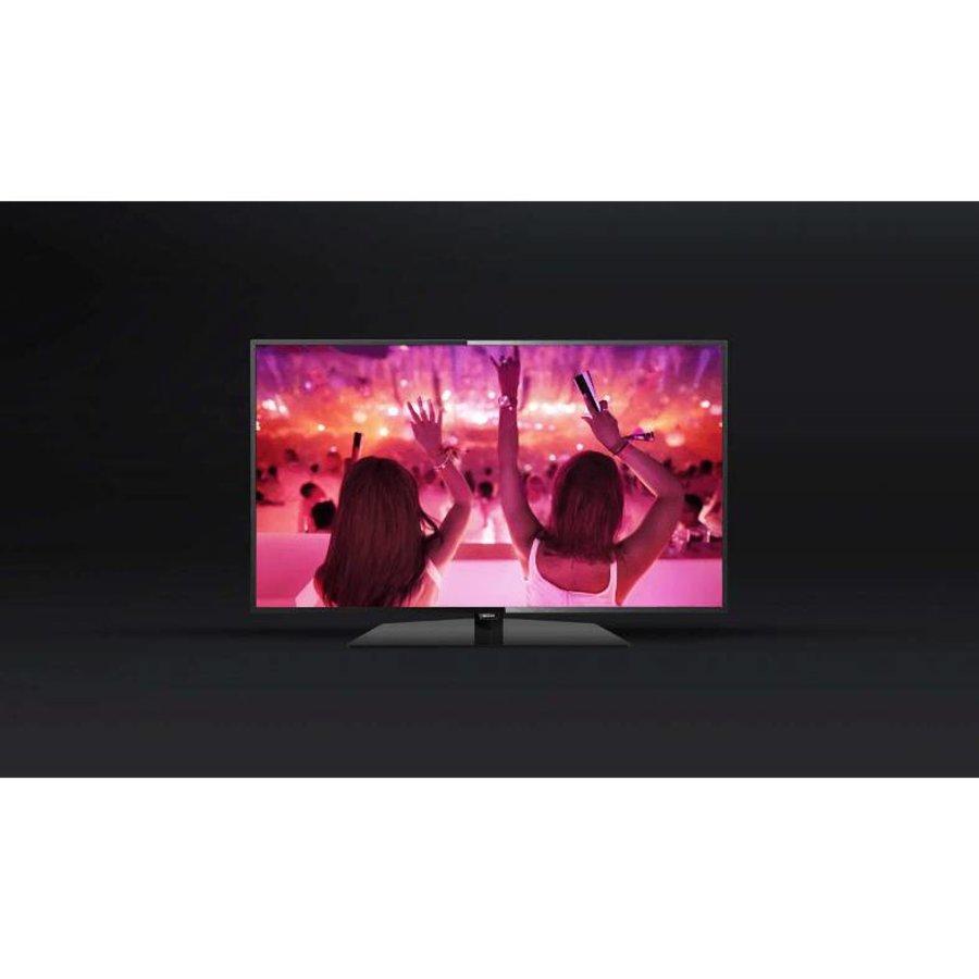 Philips 32PHS5301/12 led-televisie-3