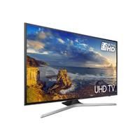 thumb-Samsung UE43MU6100 led-tv-2