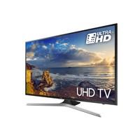 thumb-Samsung UE43MU6100 led-tv-3