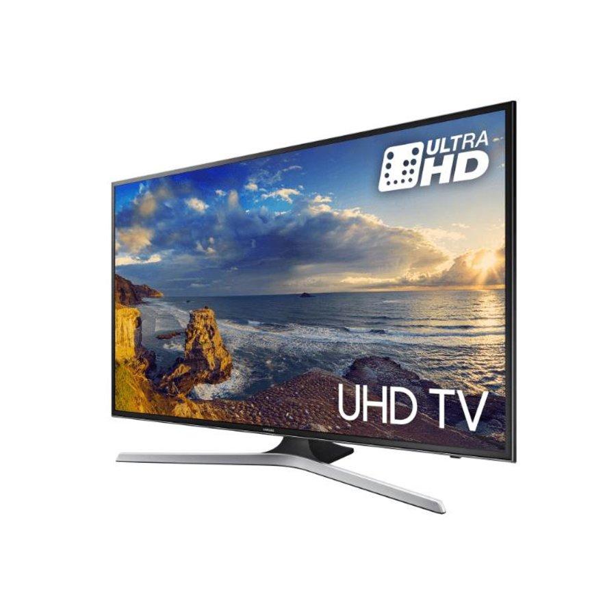 Samsung UE43MU6100 led-tv-3