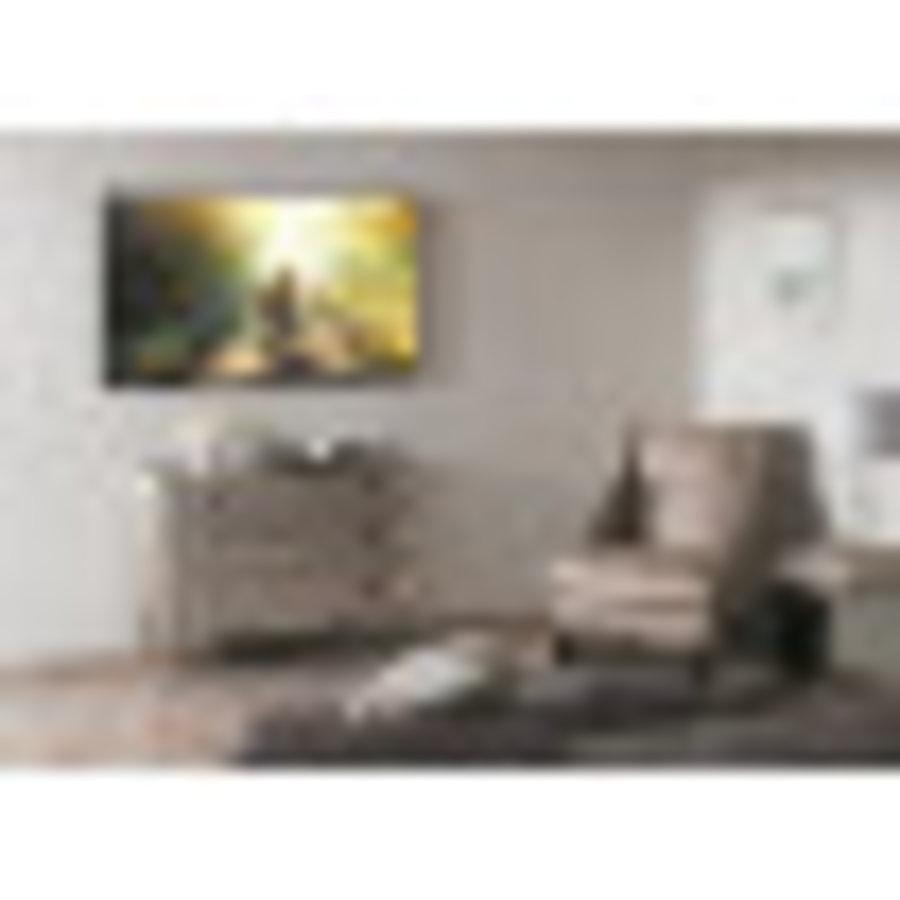 Samsung UE43MU6100 led-tv-7