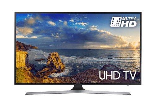 Samsung UE43MU6100 led-tv