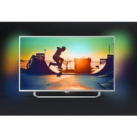 thumb-Philips 43PUS6412/12 ledt-tv-3