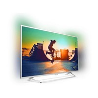 thumb-Philips 43PUS6412/12 ledt-tv-2