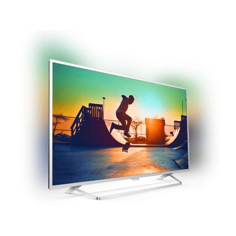 Philips 43PUS6412/12 ledt-tv-2
