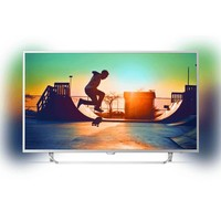 thumb-Philips 43PUS6412/12 ledt-tv-1