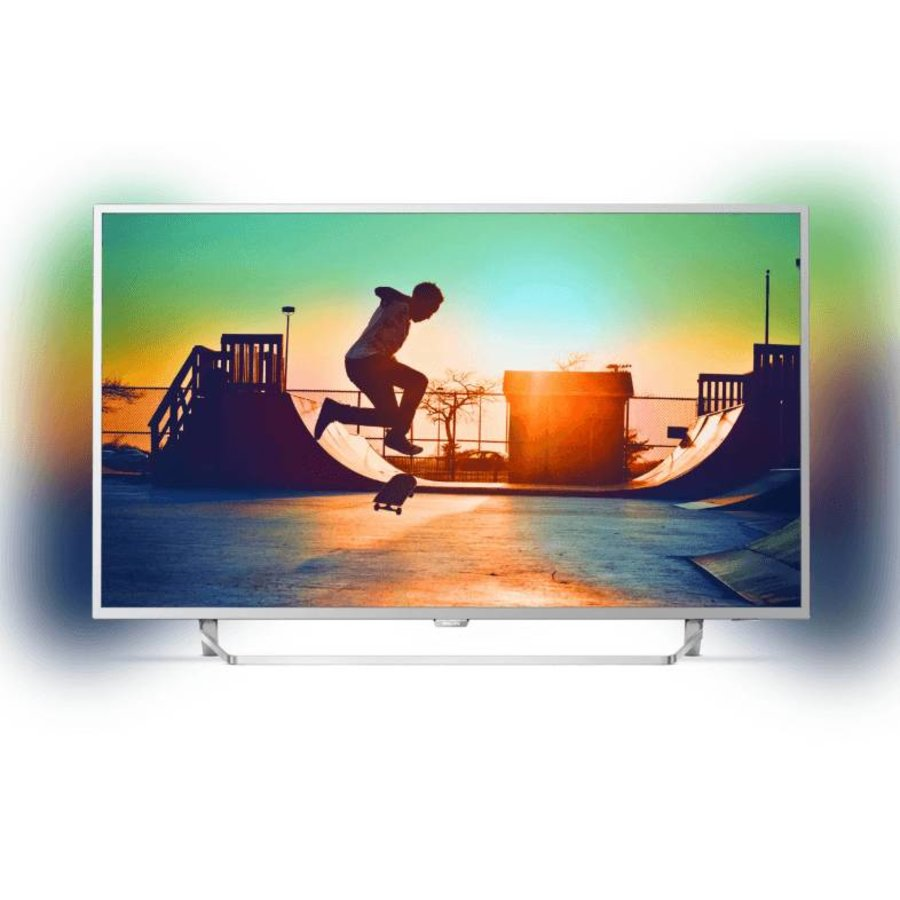 Philips 43PUS6412/12 ledt-tv-1