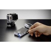thumb-Philips PPX4350W zakprojector-3