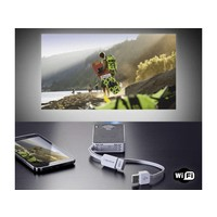 thumb-Philips PPX4350W zakprojector-6