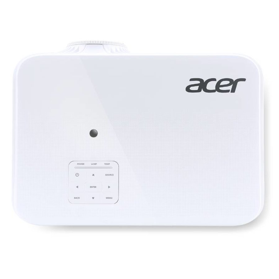 Acer P1502 beamer-3