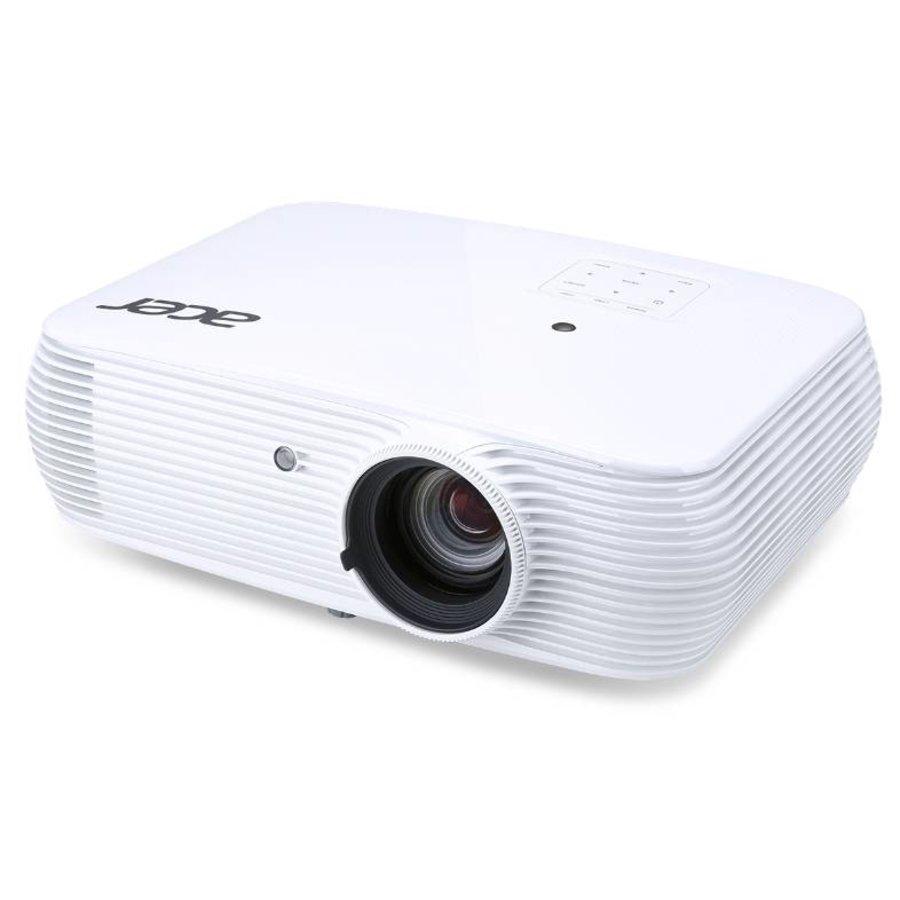 Acer P1502 beamer-4