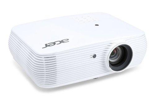 Acer P1502 beamer