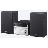 thumb-Sony CMT-SBT20B stereoset-2